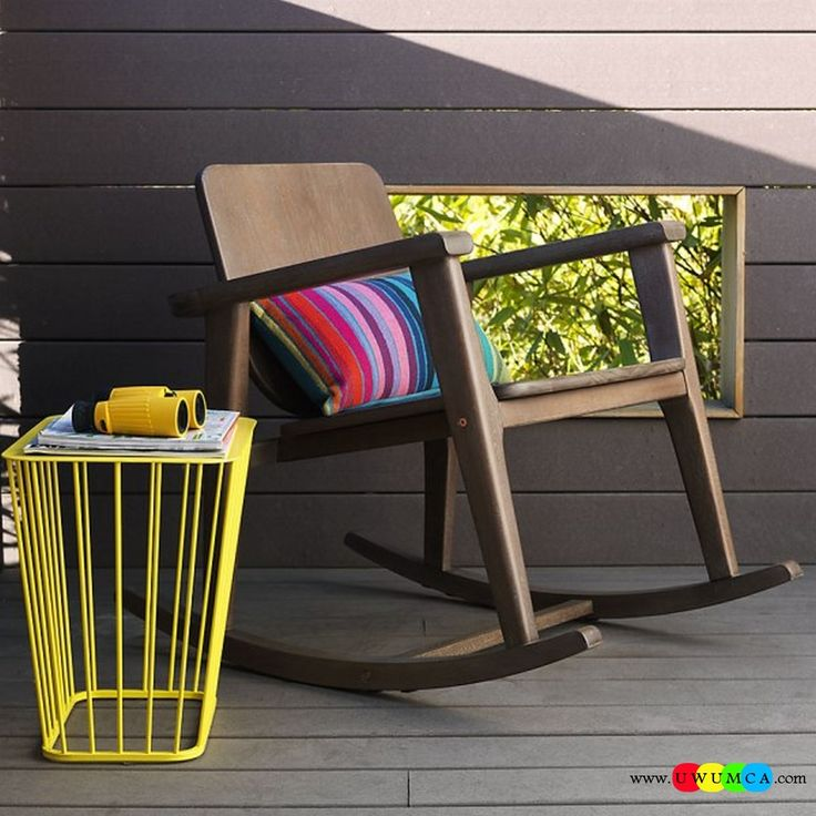 Furniture:Rustic Outdoor Summer Lounge Furniture Collection Easy Summer Garden Lounge Escapes Sofas Chairs Bar Table Set Yellow Wire Side Table Luxurious Outdoor Decor Fruniture Collection To Enliven Your Relaxed Summer Lounge!