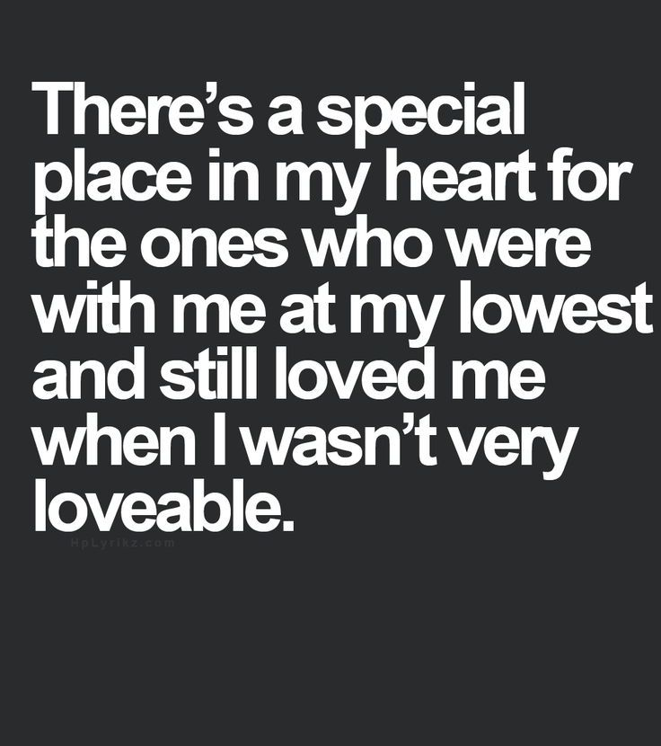 That is a fact, and for all of the people that had no clue what it was like to walk in my shoes; and openly chose to leave me when I needed them the most: FUCK YOU, and watch how I'm STILL there for you despite your selfish, closed-minded, as if it is that simple attitude!