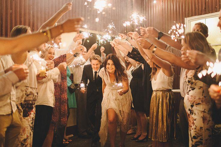 SBASH-ALI-IAN-WEDDING-STORY-441.jpg