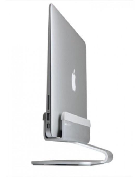 Best MacBook Pro Accessories and Upgrades 2013