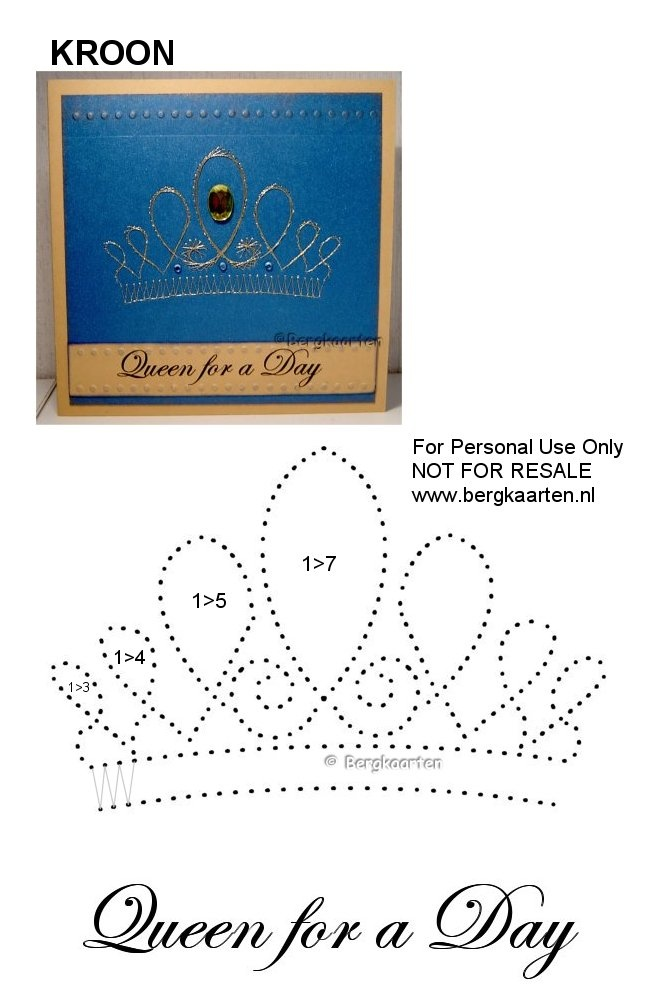122 best Paper Piercing Templates images on Pinterest | Embroidery ...