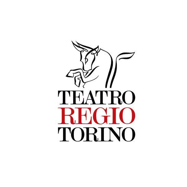#Teatro Regio di #Torino #Programma dal 1 al 7 Novembre 2013 su #madeinitalytv #WebTv #Opera #Lirica http://wp.me/paB7n-44S