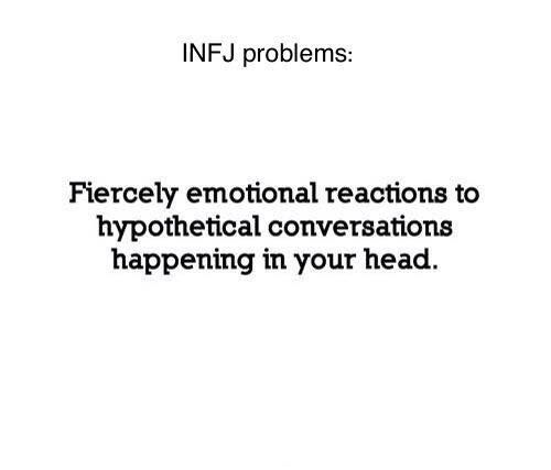 enfp and intj dating website