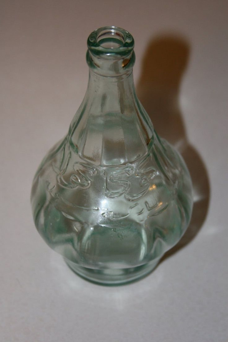 Vintage and RARE Arabic Coca Cola Glass Bottle | eBay                                                                                                                                                      More