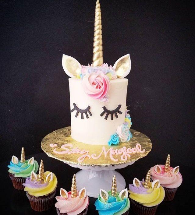 576 best Cake Ideas images on Pinterest Birthdays Little mermaids