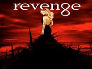 Free Streaming Video Revenge Season 2 Episode 9 (Full Video) Revenge Season 2 Episode 9 - Revelations Summary: Nolan is confronted with a skeleton from his past, and Daniel's leading role is challenged as Emily and Aiden weave their way through Grayson Global. Meanwhile, the christening of baby Carl brings new concerns to light for Jack and Declan.