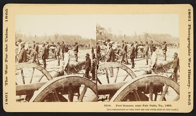 """fort sumner single men Fort sumner, a military fort,  he killed 21 men mccarty  a single tombstone was later erected over the graves with a one word epitaph of """"pals"""" carved."""