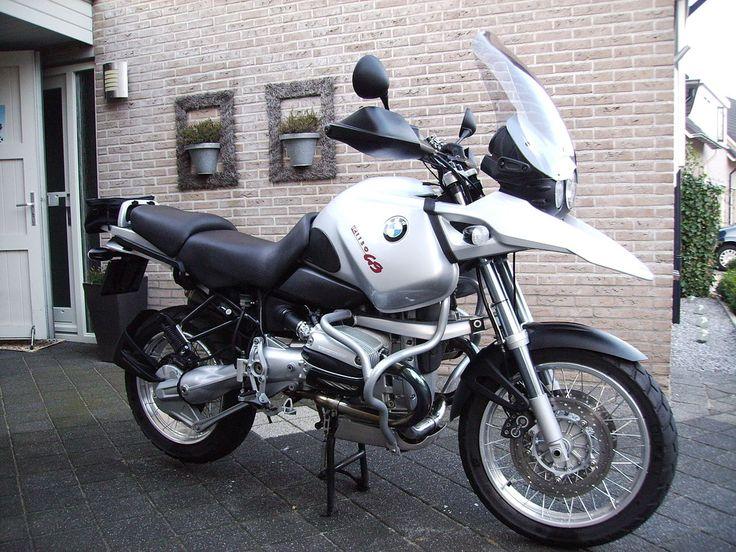 1200px-R1150GS.jpg (1200×900)