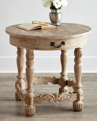 125 Best Horchow Now: New Elegance Images On Pinterest | For The Home,  House Beautiful And Home