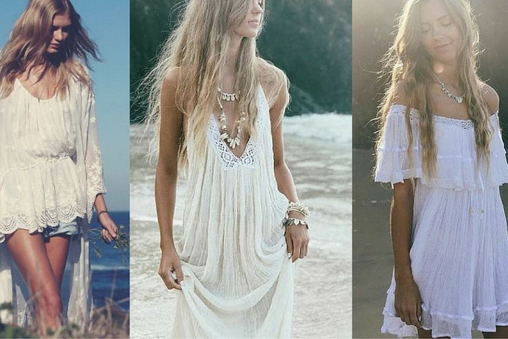 1000+ Ideas About What Does Bohemian Mean On Pinterest