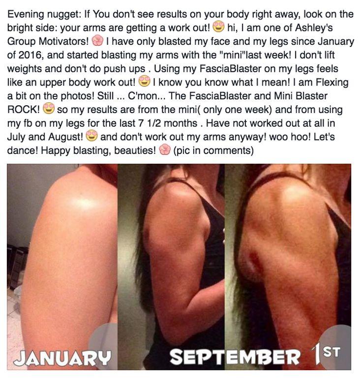 perdre 13 kilos en 3 mois usa