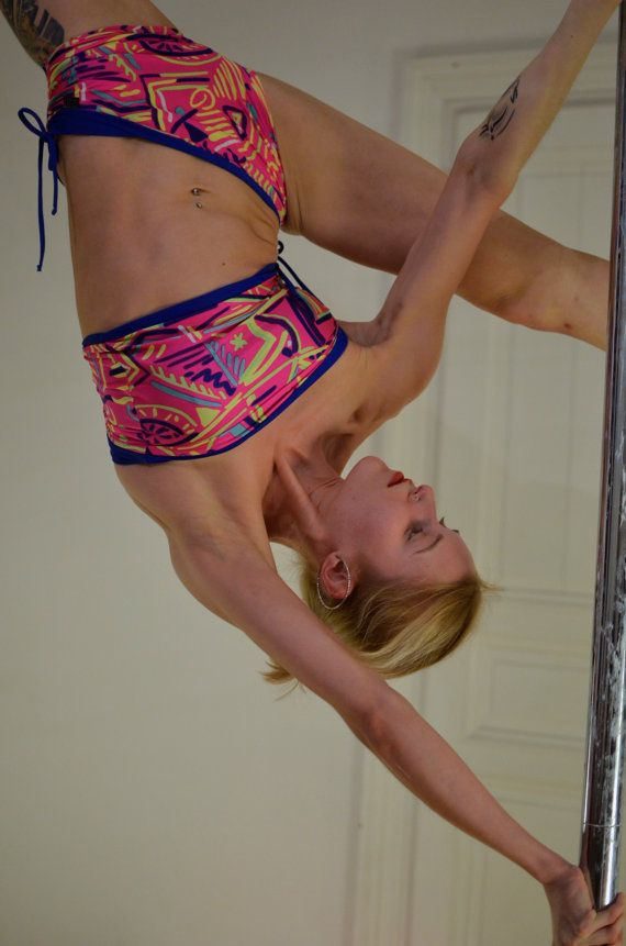 Siluet YOGA WEAR in Prague, pole, pole dance, Bikram yoga, active wear, fitness,