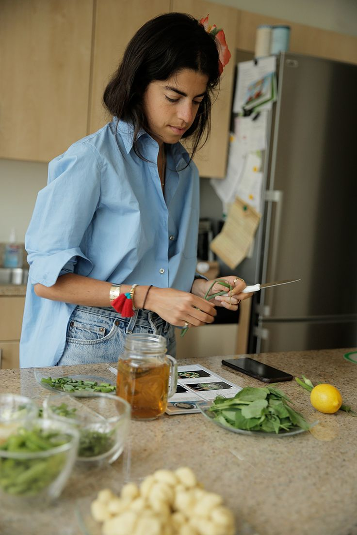 Blue apron ownership - Learn To Cook Really Really Fast