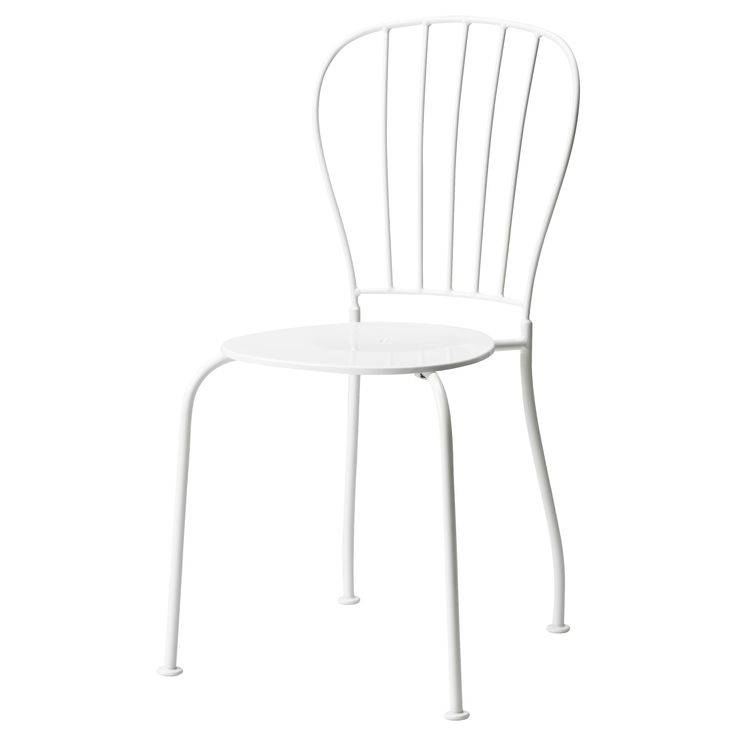 Schreibtischstuhl weiß ikea  Die besten 25+ Schminktisch stuhl Ideen auf Pinterest | Ikea ...