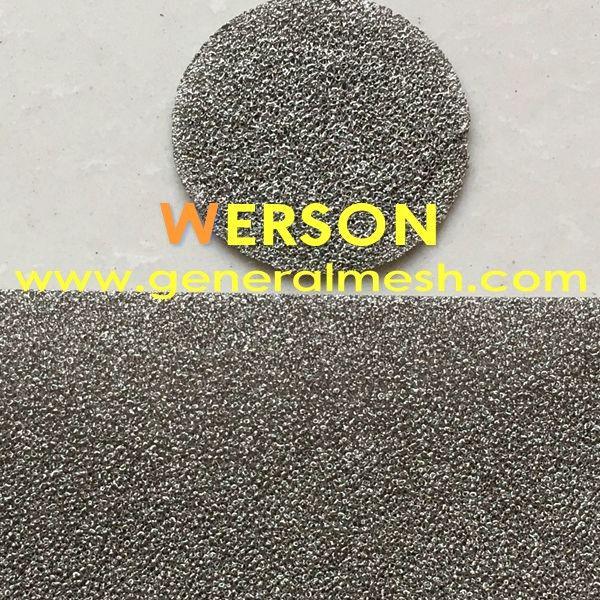 Generalmesh Nickel Foam For Battery Cathode Substrate 1000mm Length X 300mm Width X 1 6mm Thickness Nickel Foam For Battery Anode M Metal Foam Foam Metal Net