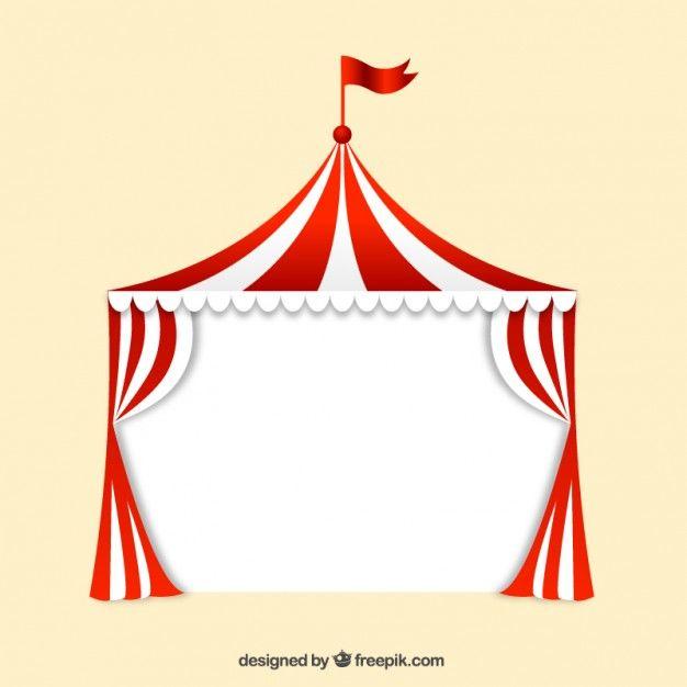 Carpa de circo                                                                                                                                                                                 Más
