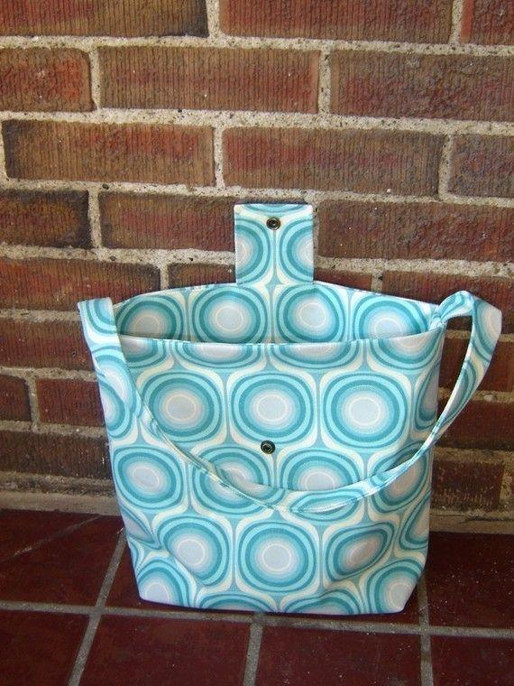https://www.etsy.com/listing/59111153/purse-sewing-pattern-sling-bag-pattern?ref=sr_gallery_3