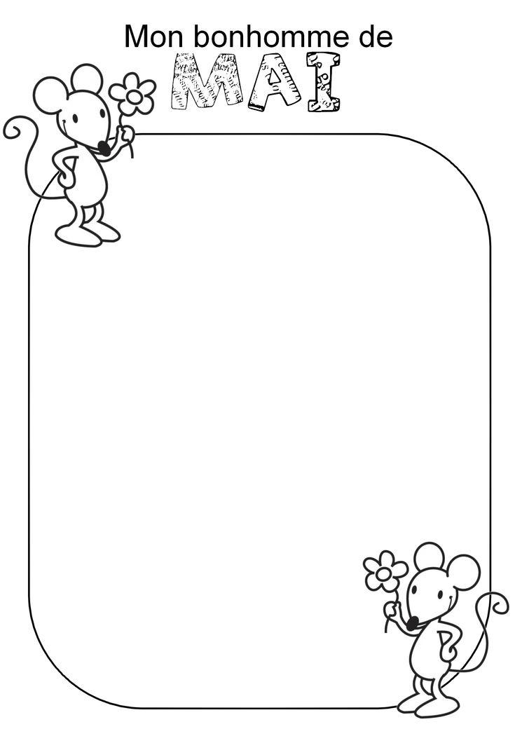 Best 25 bonhomme dessin ideas on pinterest dessin de - Le dessin du bonhomme ...