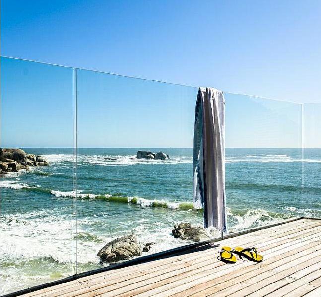 Clifton bungalow - Cape Town