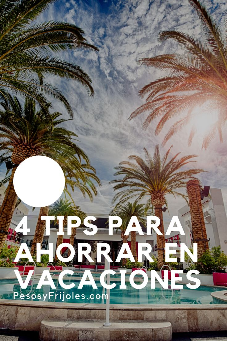Travel Tips, Frijoles, Movies, Movie Posters, Saving Money, Business Tips, Personal Finance, Vacations, Viajes