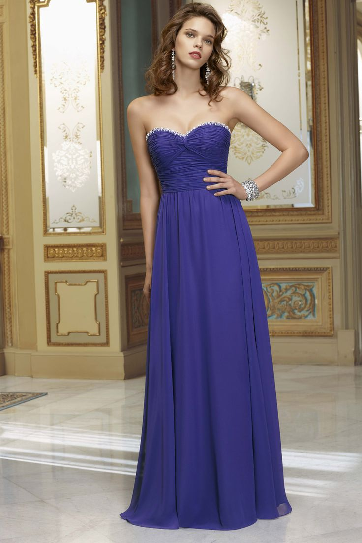 16 best mori lee bridesmaid dresses images on pinterest mori lee bridesmaid dress 653 ombrellifo Image collections