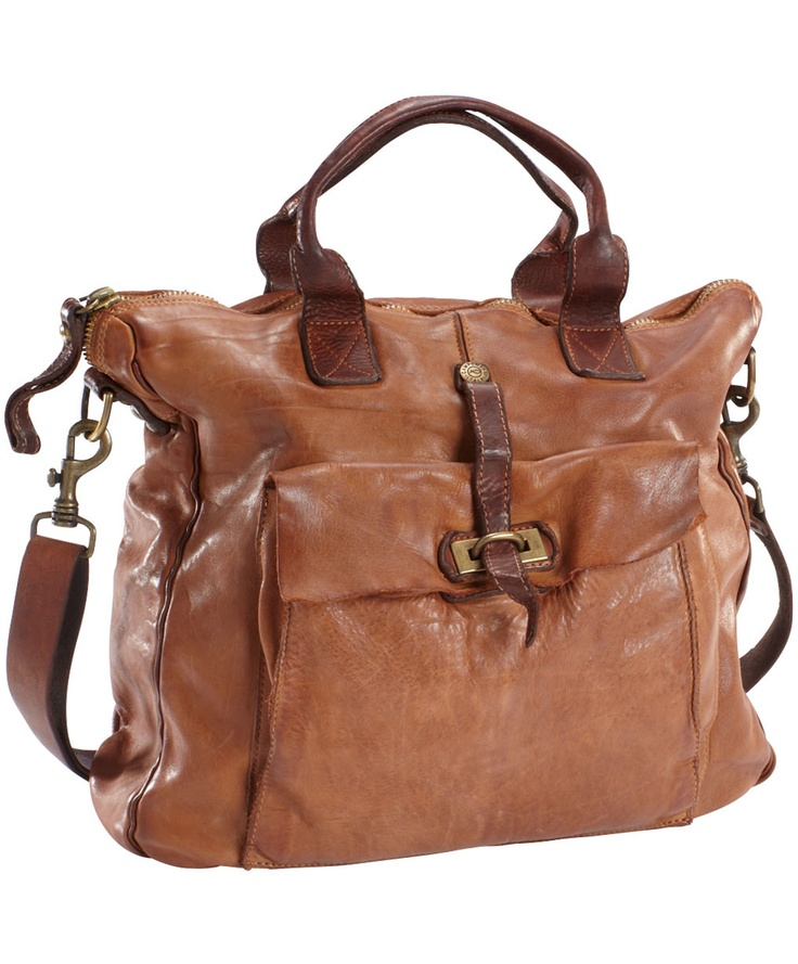Brand: Campomaggi // CONLEYS Online Shop - Mode, Bekleidung, Damenmode, Herrenmode, Kindermode
