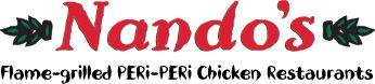 Nutrition Melbourne Weight Loss Program Dietitian Tip: Nando's Mediterranean Salad with Chicken (1154kJ per serve) http://nutritionmelbourne.com.au/weight-loss-programs/