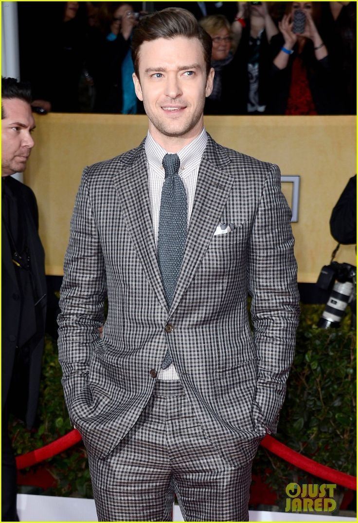 Google chrome themes justin timberlake - Justin Timberlake Sag Awards 2013 Red Carpet Photo Justin Timberlake Suits Up For The 2013 Screen Actors Guild Awards Held At The Shrine Exposition