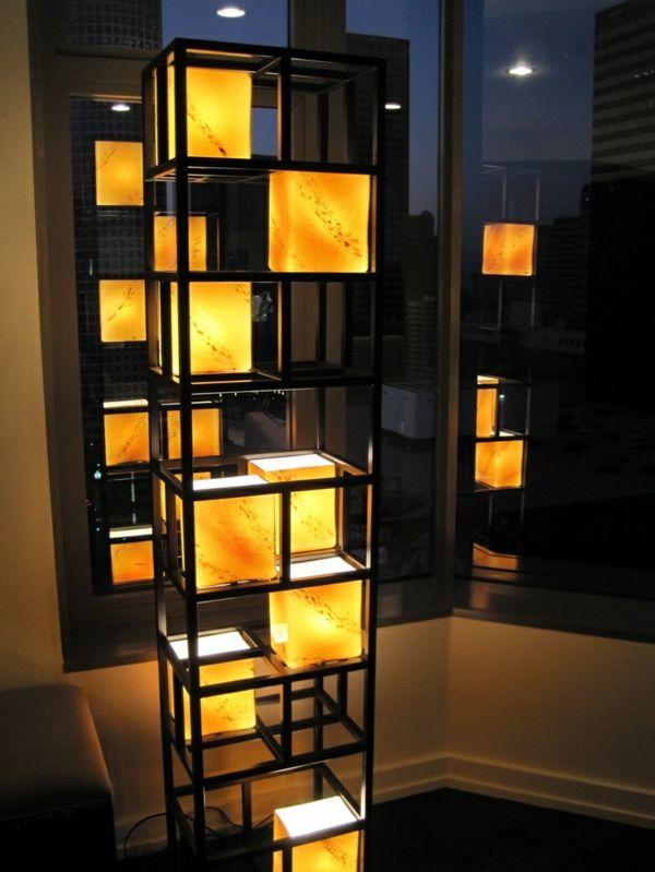 21 best Light Up My Life images on Pinterest - wohnzimmer schwarz gelb