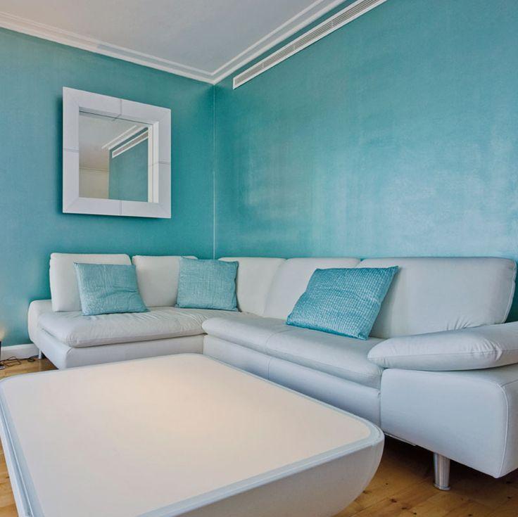 Glass Bedroom Ceiling Lights Most Popular Bedroom Colours Bedroom Ideas For Blue Walls Bedroom Sticker Art: Best 25+ Plaster Sealers Ideas On Pinterest