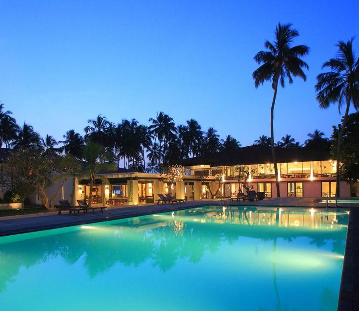 AVANI Kalutara Resort 4*, Шри-Ланка: Читайте объективные отзывы и просматривайте фотографии реальных путешественников. Проверяйте местоположение, а также находите ближайшие рестораны и достопримечательности при помощи интерактивной карты TripAdvisor. Сравнивайте цены и выбирайте лучшее спецпредложение для своего проживания.