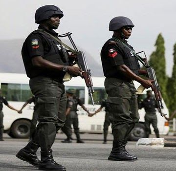 The Nigerian Police  THE Nigeria Police is to set up anti-piracy unit in all the 36 states of the Federation as well as the Federal Capital Territory to combat the piracy of intellectual property in the country the Inspector-General of Police Ibrahim Idris announced in Abuja on Monday.  The Inspector-General made the announcement following a request from the Minister of Information and Culture Alhaji Lai Mohammed who led a delegation of Creative Industry stakeholders on a courtesy visit to…