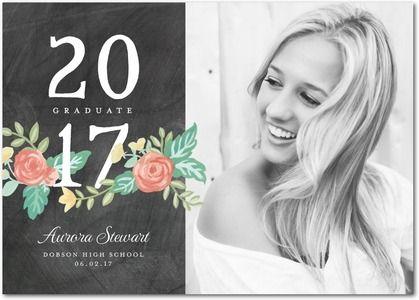 414 best Graduation images on Pinterest