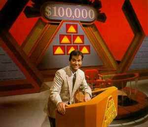 Pyramid | Game Shows Wiki | Fandom