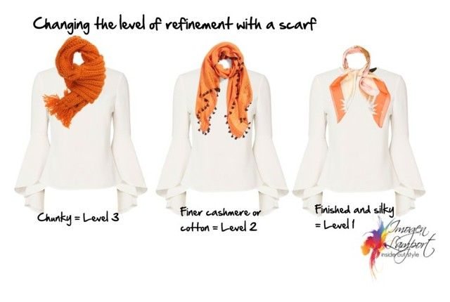 level of refinement scarves by imogenl on Polyvore featuring polyvore moda style Exclusive for Intermix La Fiorentina Pinko Salvatore Ferragamo fashion clothing