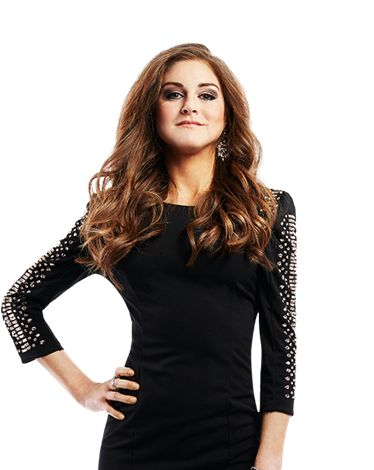 BBCAN 4 • Week 9 | Nikki Grahame • Adventurous, brave and loyal, Nikki doesn't play Big Brother with any sort of strategy in mind, and just enjoys the experience and people while she's in the house. • Age: 33 • London, UK • TV Personality | EVICTED Week 9 (the second of two evictions)