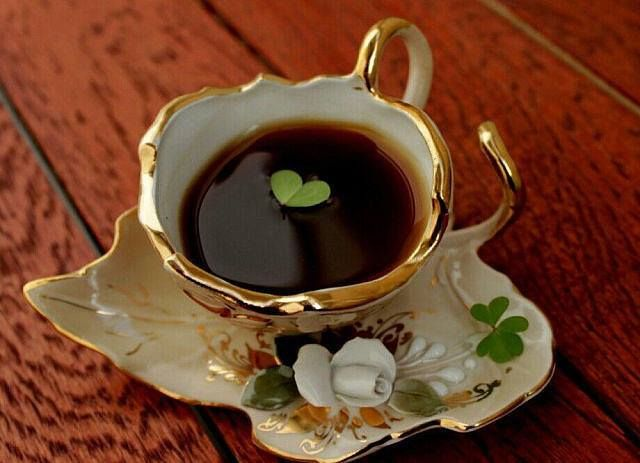 открытки с чаем и кофе новые лоты запросу