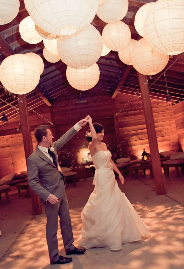 AER Cool Lanterns For Dance Floor Illuminated Decor Cornerstone Gardens