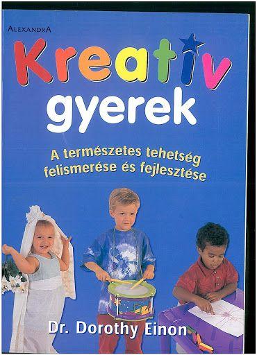 KreativGyerek - Mónika Kampf - Picasa Web Albums