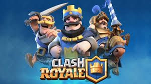 Clash Royale—More Exciting with Free Online Gems Generator. To get more information visit http://clashroyale.freehacks.org/