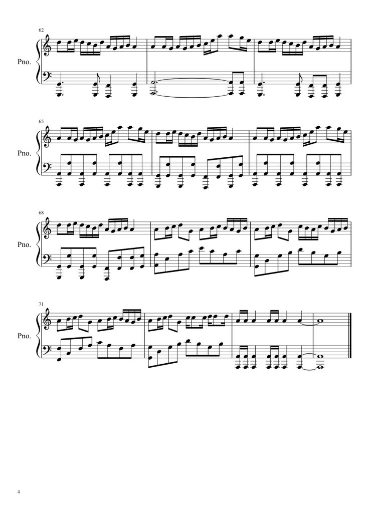Piano corpse bride piano duet sheet music : 21 best Nuty images on Pinterest | Sheet music, Piano and Pianos