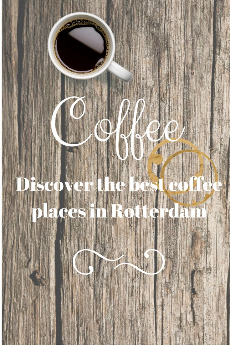 Discover the best coffee places in Rotterdam. Here's my favourite top 3!  Wanna know more? Check out http://seenin010.nl/blog/een-bakkie-pleur/  Opzoek naar de beste koffie tentjes in Rotterdam? Kijk voor meer info op http://seenin010.nl/blog/een-bakkie-pleur/  #Seenin010 #Rotterdam #Koffie #GiraffeCoffee #Bertmans #Coffee #goodmorning #Netherlands #Touristinfo #Holland #PaysBas #Heiligeboontjes