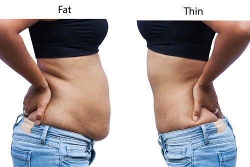 ¿Luchando contra el sobrepeso? Hoy te compartimos 7 poderosos alimentos quemagrasas que te ayudarán a conseguir un peso estable.