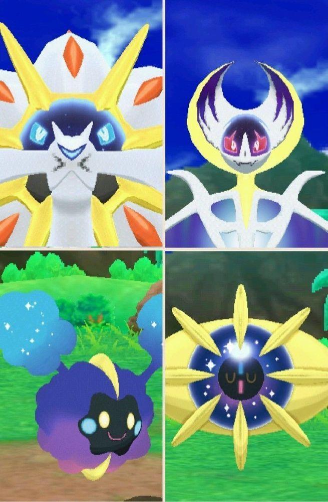 c020e786b34229cf5f4c66309289ac9c - How To Get Any Pokemon You Want In Pokemon Sun