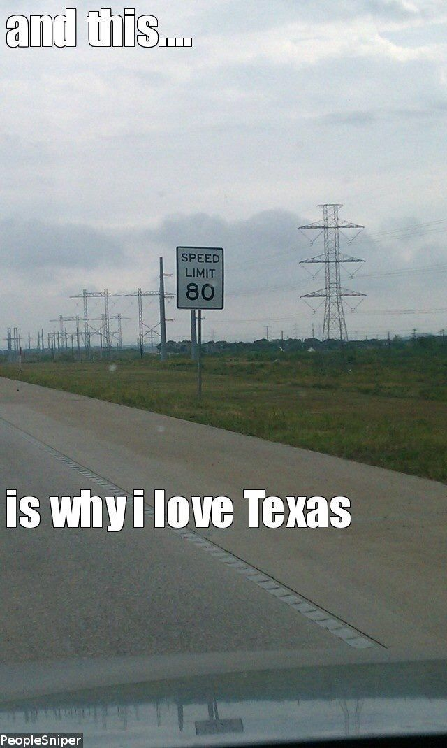 Texas tech speed dating