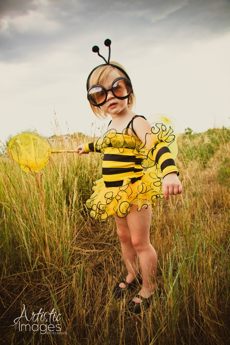 SO adorable!    Artistic Images by Heather
