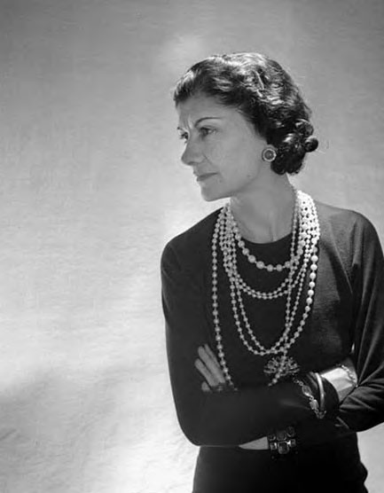 1920 coco chanel quotes quotesgram
