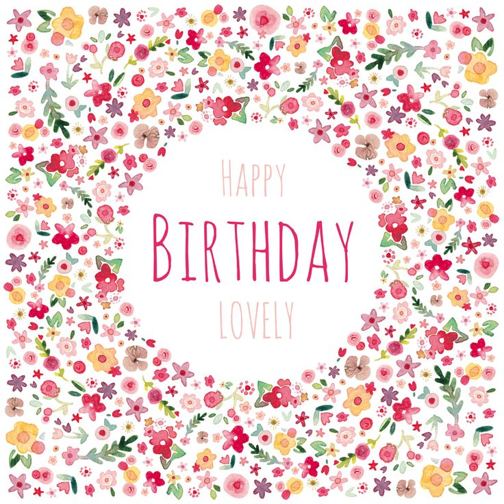 happt-birthday-lovely.jpg (900×900)