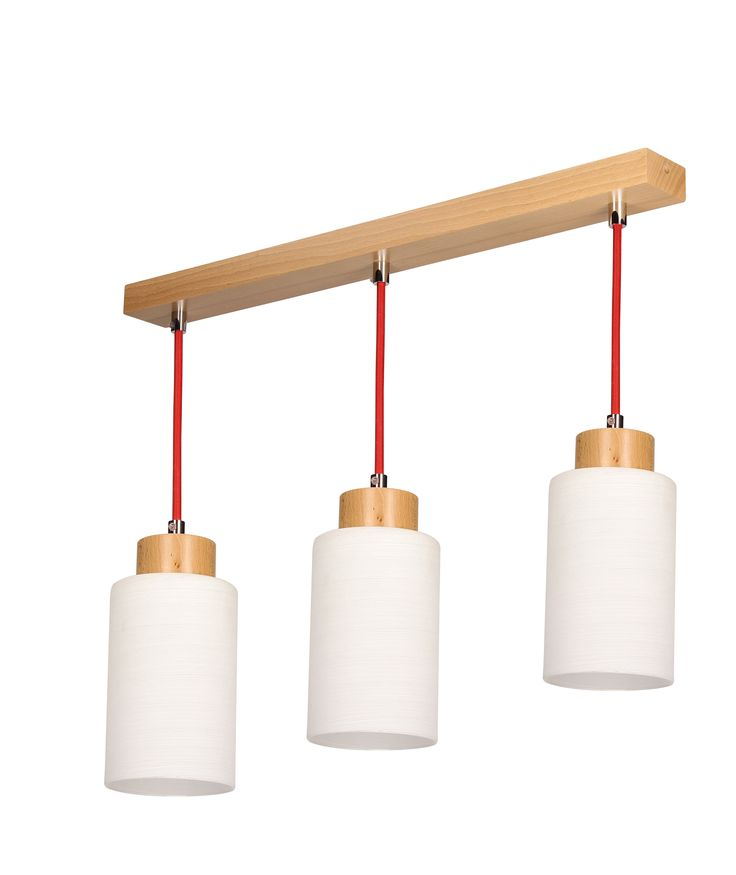 Bosco pendant lamp, Spot Light