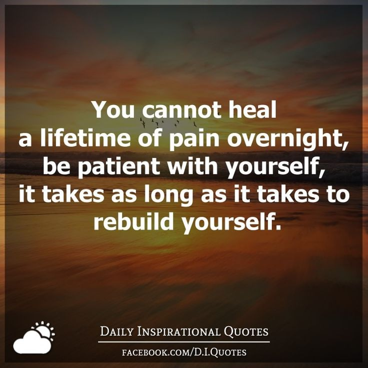17 best ideas about be patient on pinterest healthy